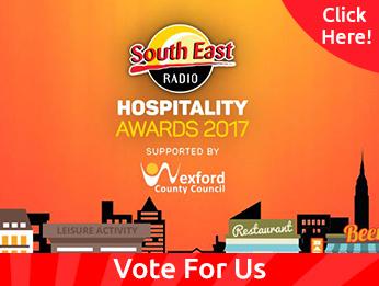 hospitality-awards-banner