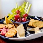 Cheese Dining in Kilmore Quay - Silver Fox Restaurant