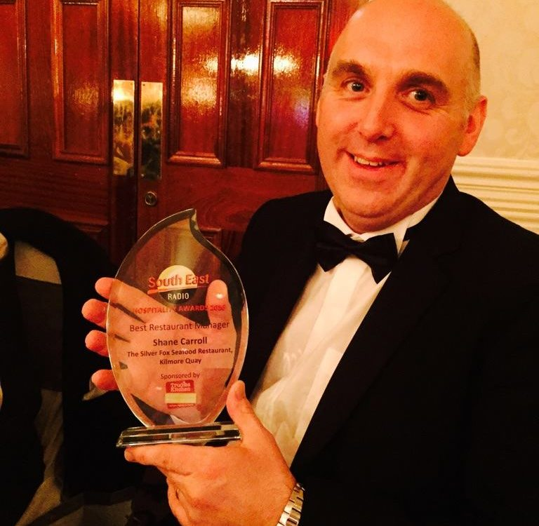 award-pic-2016-best-restaurant-manager