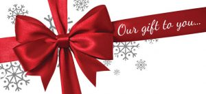 our-gift-to-you